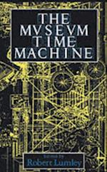 Museum Time Machine (Comedia)