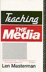 Teaching the Media (Comedia)