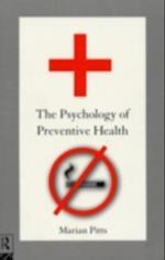 Psychology of Preventive Health