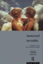Immortal, Invisible