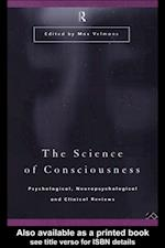 Science of Consciousness
