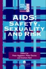 Aids (Social Aspects of AIDS)