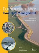 Comprehensive Flood Risk Management