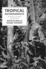 Tropical Environments