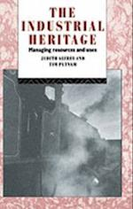 Industrial Heritage (Heritage: Care-Preservation Management)
