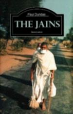 Jains (Library of Religious Beliefs and Practices)