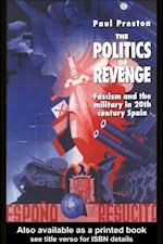 Politics of Revenge