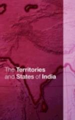 Territories and States of India
