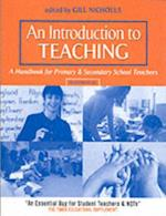 Introduction to Teaching (Teaching Series)