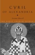Cyril of Alexandria af Norman Russell