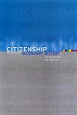 Citizenship Through Secondary History