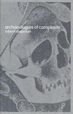 Archaeologies of Complexity