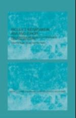 Production Networks in Asia and Europe (Sheffield Centre for Japanese Studies/Routledge Series)