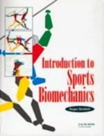 Introduction to Sports Biomechanics