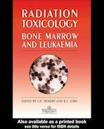 Radiation Toxicology