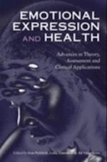 Emotional Expression and Health