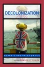 Decolonization (Rewriting Histories)