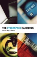 Cyberspace Handbook (Media Practice)
