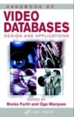 Handbook of Video Databases (Internet and Communications)