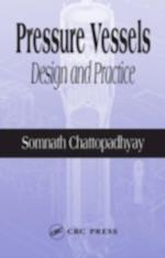 Pressure Vessels (MECHANICAL ENGINEERING SERIES)
