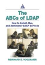 ABCs of LDAP