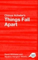 Chinua Achebe's Things Fall Apart (Routledge Guides to Literature)