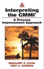 Interpreting the CMMI (R)