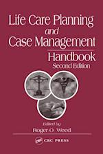 Life Care Planning and Case Management Handbook, Third Edition