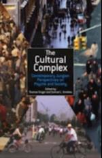 Cultural Complex