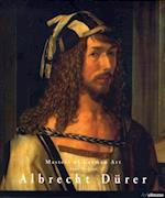 Albrecht Durer (Artist Resource Manuals)