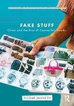 Fake Stuff (The Routledge Series for Creative Teaching and Learning in Anthropology)