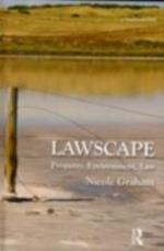 Lawscape