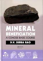 Mineral Beneficiation