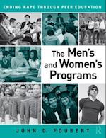 Men's and Women's Programs
