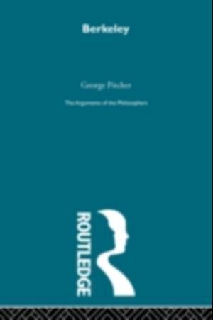 Berkeley (Arguments of the Philosophers)