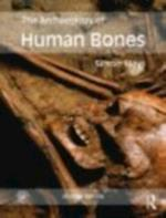 Archaeology of Human Bones