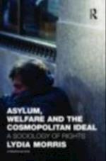 Asylum, Welfare and the Cosmopolitan Ideal