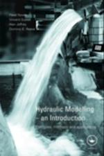Hydraulic Modelling - An Introduction