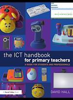 ICT Handbook for Primary Teachers af David Hall