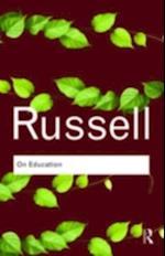 On Education (Routledge Classics)