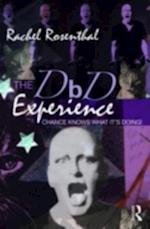 DbD Experience