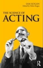 Science Of Acting
