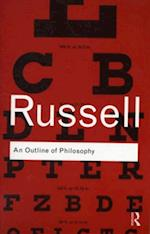 Outline of Philosophy