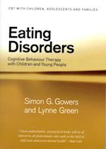 Eating Disorders (Cbt With Children, Adolescents and Families)