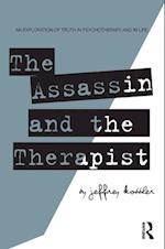 Assassin and the Therapist