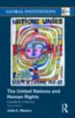 United Nations and Human Rights (Global Institutions)