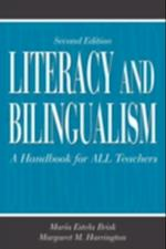 Literacy and Bilingualism