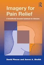Imagery for Pain Relief
