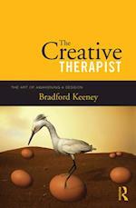 Creative Therapist