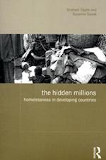 Hidden Millions (Housing and Society Series)